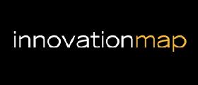 innovationmap