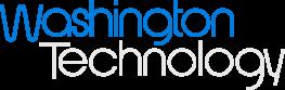 washington tech