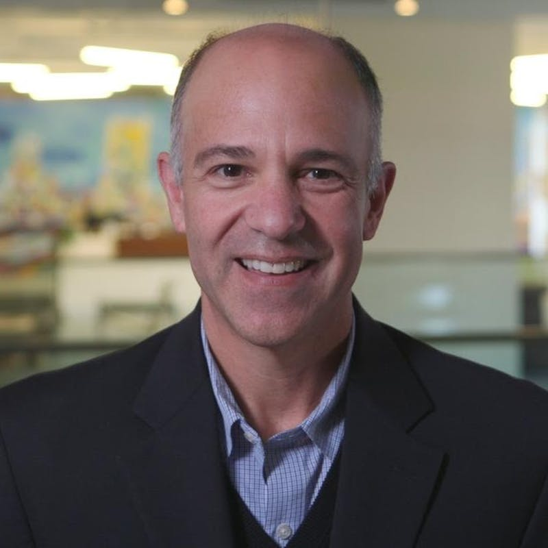 Andy Feinberg