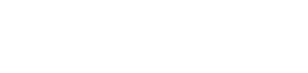 Allied Defence Accelerator