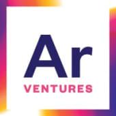 Ar Ventures
