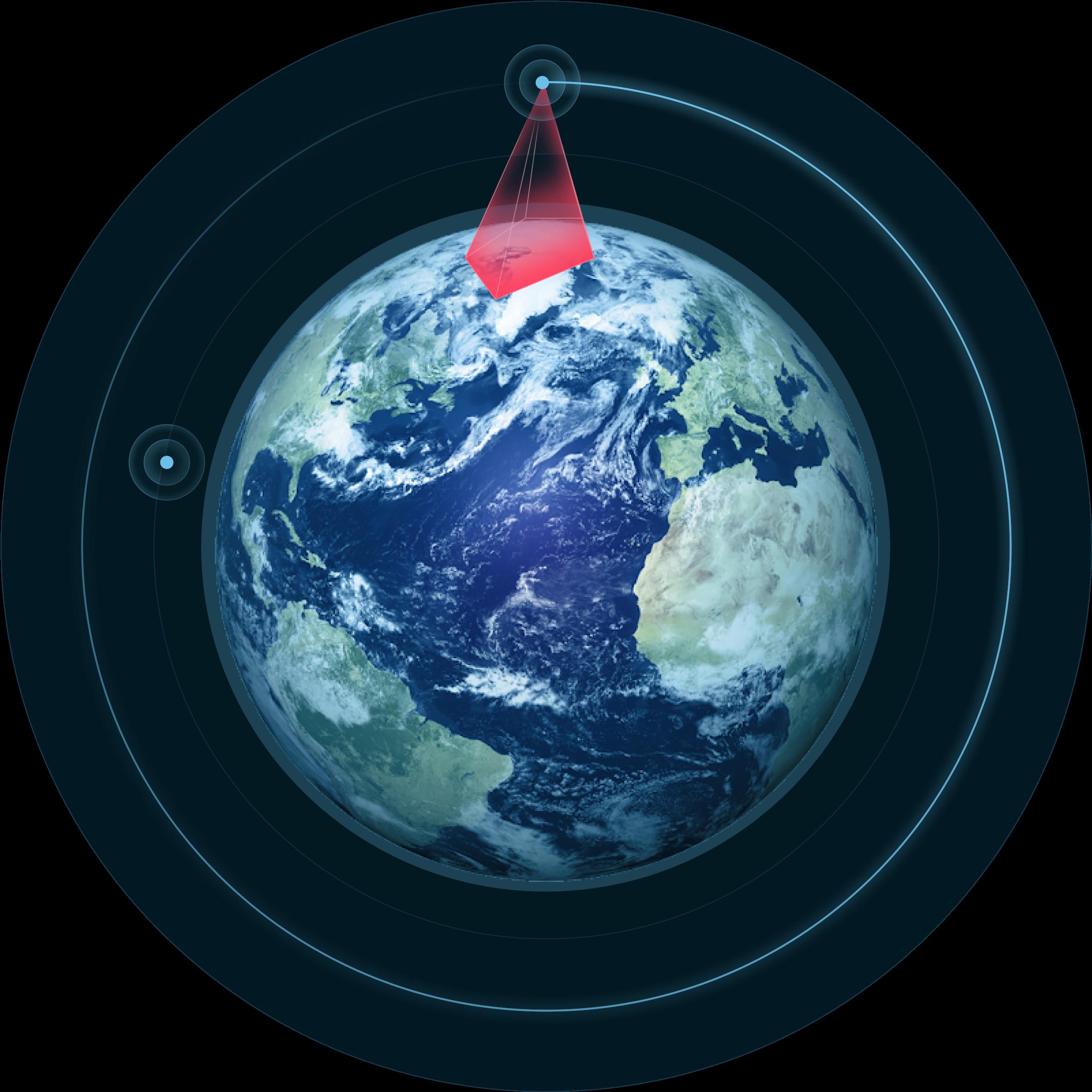 earth 2x